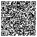 QR code with Sh Trading International Inc contacts