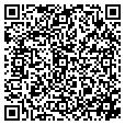 QR code with Chets Landscaping contacts