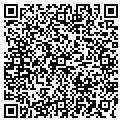 QR code with Francisco Castro contacts