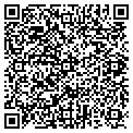 QR code with Jorge M Cabrera MD PA contacts