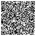 QR code with Frank Carmelitano Inc contacts