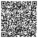 QR code with South Brevard Real Estate Inc contacts