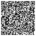 QR code with Realty Title Professionals contacts