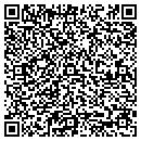 QR code with Appraisal Services Of Ctrl-Fl contacts