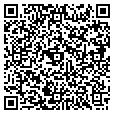 QR code with Macy's contacts