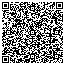 QR code with White Cliff Management Corp contacts