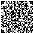 QR code with B Z Cleaners contacts