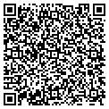 QR code with Gregory Vanhoose Carpet Servic contacts