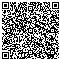QR code with Coastal Properties Inc contacts