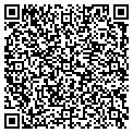 QR code with Smith Ortiz Gomez & Buzzi contacts