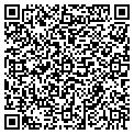 QR code with Lehoczky Engineering & Van contacts