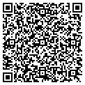 QR code with Venice-Nokomis United Meth Charity contacts