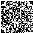 QR code with Rivergy Inc contacts