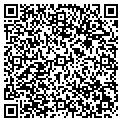 QR code with Gulf Coast Christian School contacts