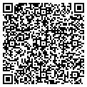 QR code with Calypso Divers Inc contacts