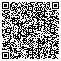 QR code with Bruce March Esq contacts