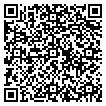 QR code with Earthworks contacts