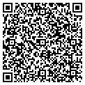 QR code with Syes Inc of Hialeah contacts