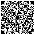 QR code with Groundwater Envmtl Group contacts