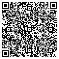 QR code with Coral Reef Express contacts