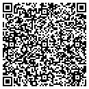 QR code with Norpro Orthonics & Prosthetics contacts