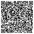 QR code with Jackson Darla Lawn Service contacts