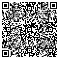 QR code with Kent Cora B Attorney At Law contacts