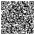 QR code with A Pro Video Inc contacts