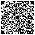 QR code with Shuster & Reichbach PA contacts