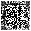 QR code with Attention Air Conditioning contacts