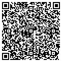 QR code with Hides & Sheep Skin Inc contacts