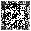 QR code with Creations By Phyllis contacts