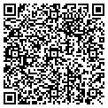 QR code with Dwyers Pubs LLC contacts