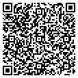 QR code with C'Est LA Vie contacts