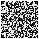QR code with Rockweld Equipment Co Of Fl contacts