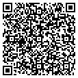 QR code with Donna F Davies contacts