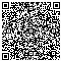 QR code with Check Praat Vending contacts