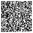 QR code with Pro Cutters contacts