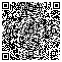 QR code with Shahla & Fleer contacts