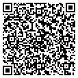 QR code with Collier Logistics contacts