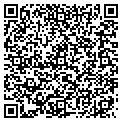 QR code with Shell Car Wash contacts