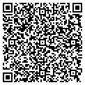 QR code with Central Fla Landscape MGT contacts