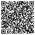 QR code with Netram Corp contacts