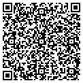 QR code with Academy Apartment Cond contacts