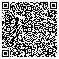 QR code with David Finley Installation Inc contacts