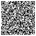 QR code with Web CD Exchange Inc contacts