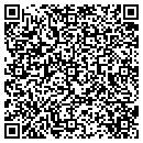 QR code with Quinn Therese Insurance Agency contacts