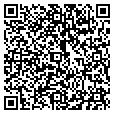 QR code with Rustic Woods contacts