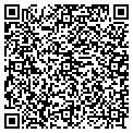 QR code with Pivotal Info Solutions Inc contacts