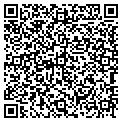 QR code with Azarat Marketing Group Inc contacts